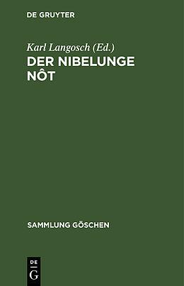 Cover: https://exlibris.azureedge.net/covers/9783/1110/2012/9/9783111020129xl.jpg