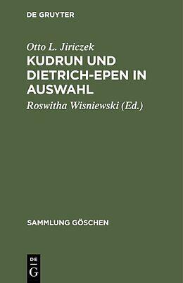 Cover: https://exlibris.azureedge.net/covers/9783/1110/2021/1/9783111020211xl.jpg