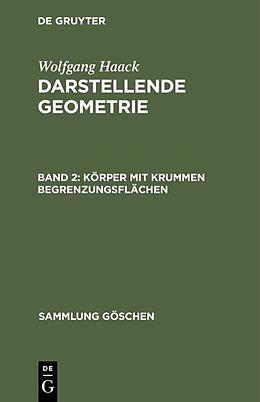 Cover: https://exlibris.azureedge.net/covers/9783/1110/2044/0/9783111020440xl.jpg