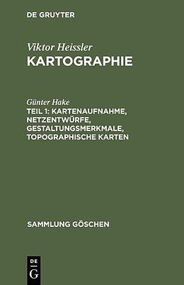 Cover: https://exlibris.azureedge.net/covers/9783/1110/2049/5/9783111020495xl.jpg