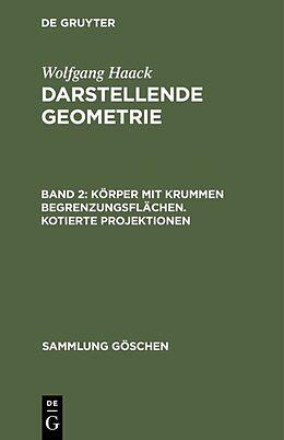 Cover: https://exlibris.azureedge.net/covers/9783/1110/2084/6/9783111020846xl.jpg