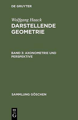 Cover: https://exlibris.azureedge.net/covers/9783/1110/2085/3/9783111020853xl.jpg