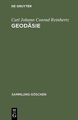 Cover: https://exlibris.azureedge.net/covers/9783/1110/2137/9/9783111021379xl.jpg