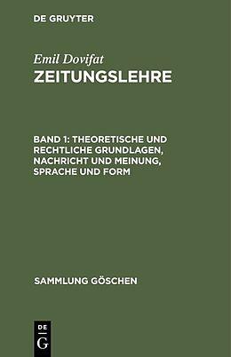 Cover: https://exlibris.azureedge.net/covers/9783/1110/2196/6/9783111021966xl.jpg