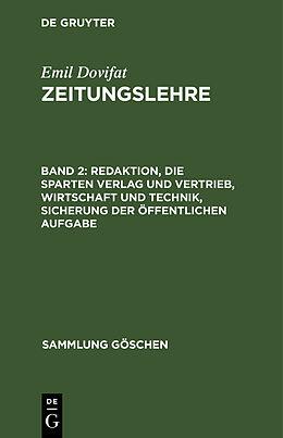 Cover: https://exlibris.azureedge.net/covers/9783/1110/2199/7/9783111021997xl.jpg