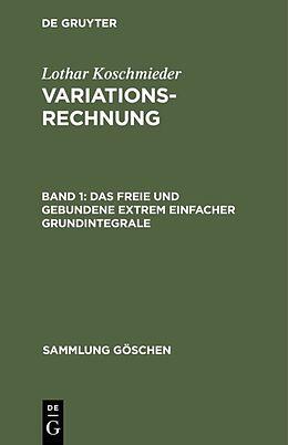 Cover: https://exlibris.azureedge.net/covers/9783/1110/2263/5/9783111022635xl.jpg
