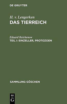 Cover: https://exlibris.azureedge.net/covers/9783/1110/2458/5/9783111024585xl.jpg