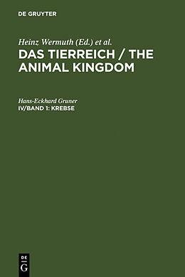 Cover: https://exlibris.azureedge.net/covers/9783/1110/2461/5/9783111024615xl.jpg