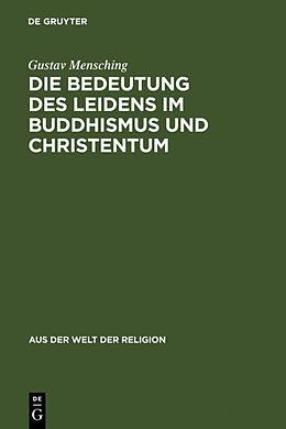 Cover: https://exlibris.azureedge.net/covers/9783/1110/2684/8/9783111026848xl.jpg