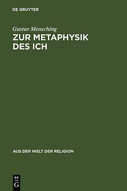 Cover: https://exlibris.azureedge.net/covers/9783/1110/2688/6/9783111026886xl.jpg