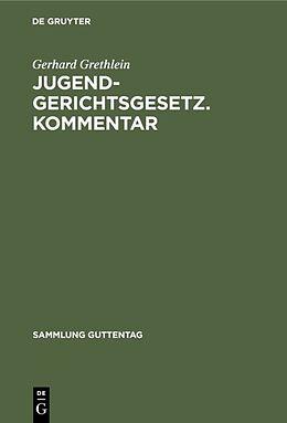 Cover: https://exlibris.azureedge.net/covers/9783/1110/3048/7/9783111030487xl.jpg