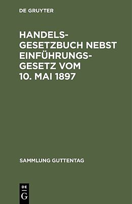 Cover: https://exlibris.azureedge.net/covers/9783/1110/3084/5/9783111030845xl.jpg