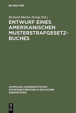 Cover: https://exlibris.azureedge.net/covers/9783/1110/3246/7/9783111032467xl.jpg