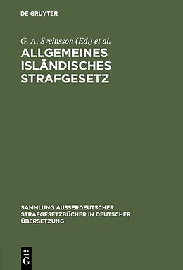 Cover: https://exlibris.azureedge.net/covers/9783/1110/3296/2/9783111032962xl.jpg
