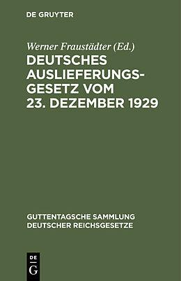 Cover: https://exlibris.azureedge.net/covers/9783/1110/3324/2/9783111033242xl.jpg