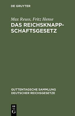 Cover: https://exlibris.azureedge.net/covers/9783/1110/3483/6/9783111034836xl.jpg