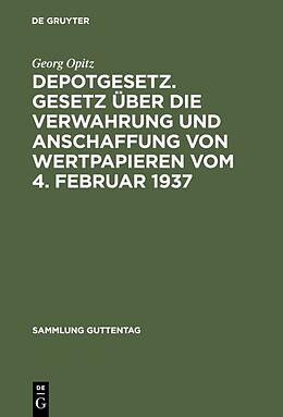 Cover: https://exlibris.azureedge.net/covers/9783/1110/3488/1/9783111034881xl.jpg