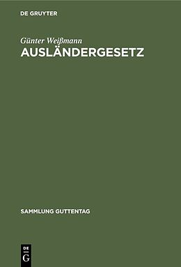 Cover: https://exlibris.azureedge.net/covers/9783/1110/3588/8/9783111035888xl.jpg