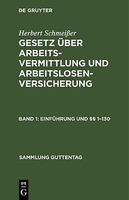 Cover: https://exlibris.azureedge.net/covers/9783/1110/3626/7/9783111036267xl.jpg