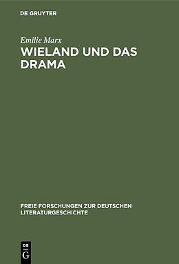 Cover: https://exlibris.azureedge.net/covers/9783/1110/4028/8/9783111040288xl.jpg