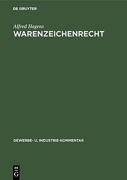 Cover: https://exlibris.azureedge.net/covers/9783/1110/4145/2/9783111041452xl.jpg
