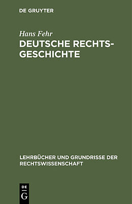 Cover: https://exlibris.azureedge.net/covers/9783/1110/4257/2/9783111042572xl.jpg