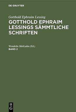 Cover: https://exlibris.azureedge.net/covers/9783/1110/4522/1/9783111045221xl.jpg