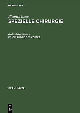 Cover: https://exlibris.azureedge.net/covers/9783/1110/4704/1/9783111047041xl.jpg