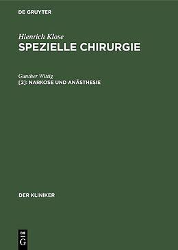 Cover: https://exlibris.azureedge.net/covers/9783/1110/4763/8/9783111047638xl.jpg