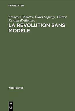 Cover: https://exlibris.azureedge.net/covers/9783/1110/4856/7/9783111048567xl.jpg