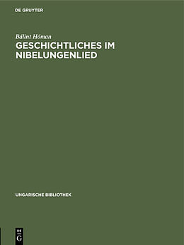 Cover: https://exlibris.azureedge.net/covers/9783/1110/4885/7/9783111048857xl.jpg