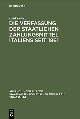 Cover: https://exlibris.azureedge.net/covers/9783/1110/5091/1/9783111050911xl.jpg