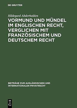 Cover: https://exlibris.azureedge.net/covers/9783/1110/5092/8/9783111050928xl.jpg