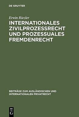 Cover: https://exlibris.azureedge.net/covers/9783/1110/5096/6/9783111050966xl.jpg