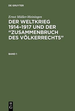 Cover: https://exlibris.azureedge.net/covers/9783/1110/5566/4/9783111055664xl.jpg