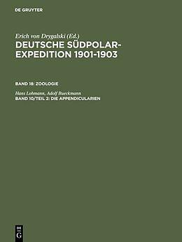 Cover: https://exlibris.azureedge.net/covers/9783/1110/5695/1/9783111056951xl.jpg