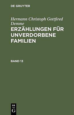 Cover: https://exlibris.azureedge.net/covers/9783/1110/5924/2/9783111059242xl.jpg