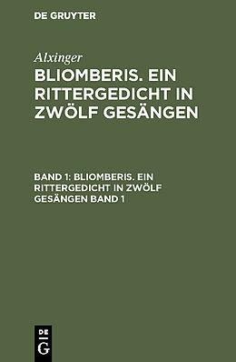 Cover: https://exlibris.azureedge.net/covers/9783/1110/6616/5/9783111066165xl.jpg