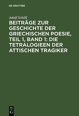 Cover: https://exlibris.azureedge.net/covers/9783/1110/6719/3/9783111067193xl.jpg
