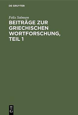 Cover: https://exlibris.azureedge.net/covers/9783/1110/6720/9/9783111067209xl.jpg