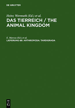 Cover: https://exlibris.azureedge.net/covers/9783/1110/6897/8/9783111068978xl.jpg