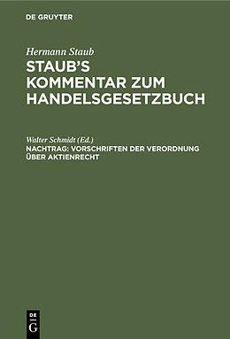 Cover: https://exlibris.azureedge.net/covers/9783/1110/7535/8/9783111075358xl.jpg
