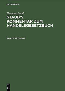 Cover: https://exlibris.azureedge.net/covers/9783/1110/7538/9/9783111075389xl.jpg