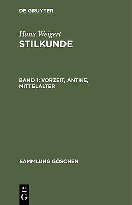 Cover: https://exlibris.azureedge.net/covers/9783/1110/7540/2/9783111075402xl.jpg