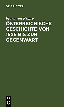 Cover: https://exlibris.azureedge.net/covers/9783/1110/7577/8/9783111075778xl.jpg