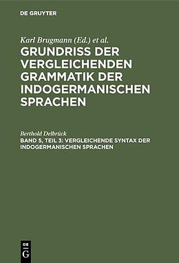 Cover: https://exlibris.azureedge.net/covers/9783/1110/8122/9/9783111081229xl.jpg