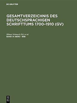 Cover: https://exlibris.azureedge.net/covers/9783/1110/8376/6/9783111083766xl.jpg
