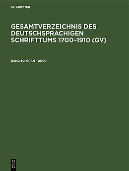 Cover: https://exlibris.azureedge.net/covers/9783/1110/8491/6/9783111084916xl.jpg