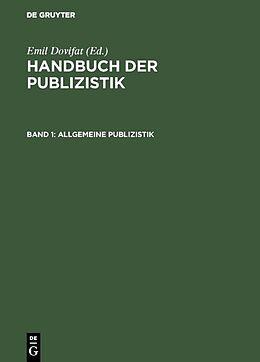 Cover: https://exlibris.azureedge.net/covers/9783/1110/8521/0/9783111085210xl.jpg