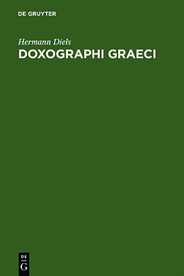 Cover: https://exlibris.azureedge.net/covers/9783/1110/9191/4/9783111091914xl.jpg